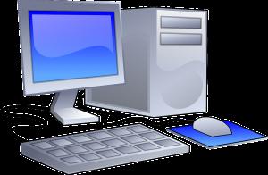 Naprawa pracowni komputerowej Sępólno